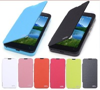High Quality Original XIAOMI M2 2 mi2 COVER CASE For XIAOMI M2 2 mi2 BATTERY COVER  a324