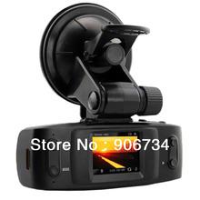 High Quanlity 1080P Dash Car DVR Cam Vehicle Camera IR LED Night Vision Blackbox GS1000(China (Mainland))