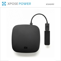 Free Shipping!100% original XIAOMI 1/1s/2/2A/2S/XIAOMI BOX accessories - Data line 20% off If buy with phone -2145