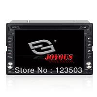 MTK3360  Universal 6.2''Car DVD Player,AutoRadio GPS,Multimedia,Ipod,3G,Map