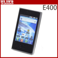 Original Unlocked Optimus L3 E400, Andriod Smartphone, GPS, WIFI, Fast Free Shipping!