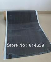 3K 200g Carbon Fiber Prepreg,Full Carbon fiber fabrics,twill or plain Width  1 meter