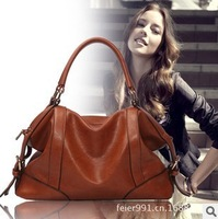 2013 New Handbag Shoulder Bag Diagonal Simple And Elegant Casual Luxury Handbags