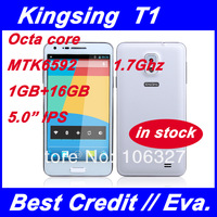 "Freeshipping Newest original M Pai S720 MTK6572 Android 4.2 smartphone 4.5"" 512MB+4GB GPS WIFI 3G unlocked phone black white"