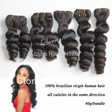 black hair twist promotion