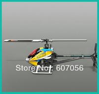 Tarot 450 PRO V2 FBL Flybarless RC Heli ARF TL20006 Flybarless