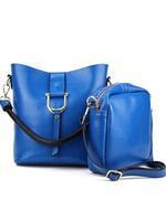 2014 chic genuine leather shoulder handbags, leather handbags for women, wholesael handbags for cheap
