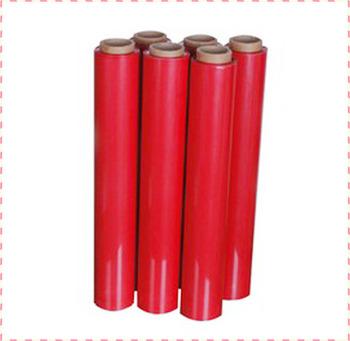 RED JET-PVCcarving film  printing transfer film JET brand heat transfer  equipments