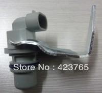 FORD 7.3L Camshaft Position Sensor for  Ford 7.3L  OEM: 1876735C91 /F7TZ-12K073-B