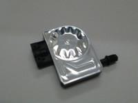 Free Shipping - 10 pcs UV Ink Damper For EPSON 4880C 4800 4450 7880 9880 Printer  ( Printer Ink Damper Replacement )