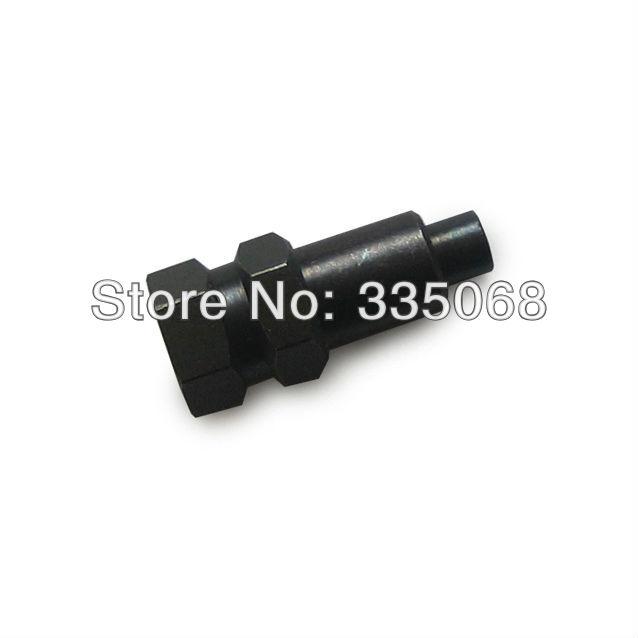 HENGLONG 3850-2 RC nitro car Land overlord 1/8 spare parts no.A044(China (Mainland))