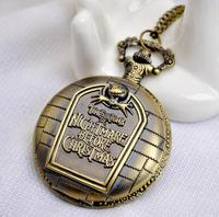 Large pocket watch vintage accessories fashion pocket watch
