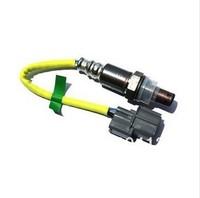 Oxygen sensor  22641-AA390
