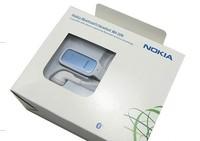 Free shipping earphone stereo nok BH106 bluetooth handsfree wireless