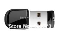 Wholesales 10pcs/lot  new mini beans  usb 2.0 memory stick flash drive pen drive  free shipping