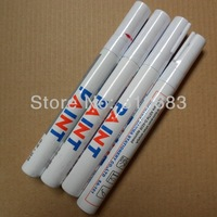 Wholesale auto Car tire beauty Graffiti repaint varnish pen