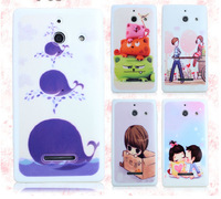 For huawei w1 for HUAWEI w1 phone case mobile phone case protective case  for HUAWEI  w1 for HUAWEI  w1 protection case