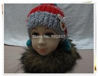 hat display head,Baby Mannequin Head,Children Mannequin Head free shipping