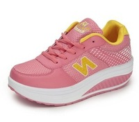 Authentic discount free shipping Max hot sale  2013 for  Women breathable Athletic sport shoes 5-8.5eu