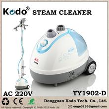 garment steam cleaner price
