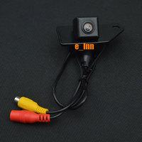 High quality  CCD car rear view camera for Mitsubishi ASX 1pcs/lot  free shipping