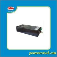 S-800W switching power supply  15V 64V   free  shipping