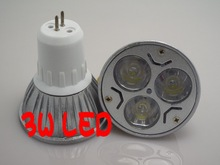 cheap led bulb lamp