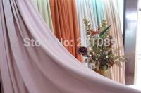 Mulberry silk blanket the huabo silk blanket velvet 2 meters pink