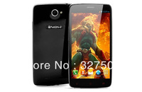 New Arrival Original INEW i4000 MTK6589 1.2GHZ Full HD Smartphone RAM 1GB ROM 16GB 1920*1080 Pixels Touch Screen Cellphone