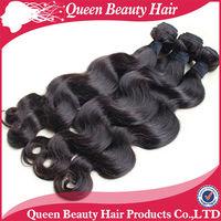 Queen Beauty products malaysian virgin hair body wave extension 4pcs lot mix length bundles velvet russian cambodian mocha hair