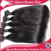 malaysian virgin remy human hair products silky straight 3pcs lot mixed length bundles origin kabeilu sol eurasian mocha hair