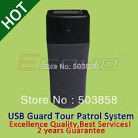 High Quality  RFID  Guard Tour System EN-60