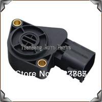High Quality Throttle position sensor for VOLVO  OE:85109590