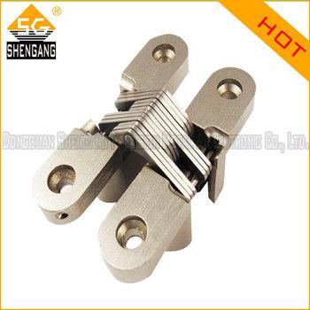 hinges for aluminum doors sosshinges door hinge hinges for book doors 2013 china hardware supplier