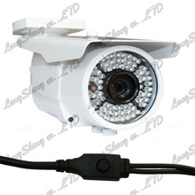 wholesale outdoor ir camera