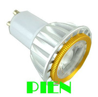 COB E27 4W LED Lamp SMD High Power Spot lights Supermarket Indoor LED Bulbs 110V|220V Free Shipping by DHL 50pcs/lot