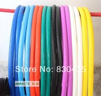 Whole sale fixed gear solid tires road bike tires bicycle tyres 700*23C