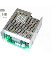 CO2 laser power supply 30W for laser machines