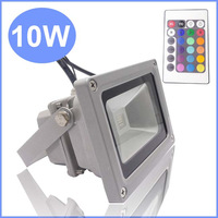 New arrival 10w led flood light 85-265V LED Flood Light Floodlight Outdoor Lamp
