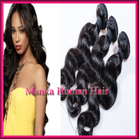 unprocessed body wave,indian hair weft,indian virgin hair can be dye,1pcs/lot with free shipping 100g/bundle