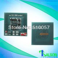 Phaser 5550 toner reset chip for xerox laser printer cartridge 106R01294 35K