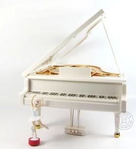 Музыкальная шкатулка музыкальная шкатулка