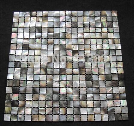 Mozaiek tegels goedkoop