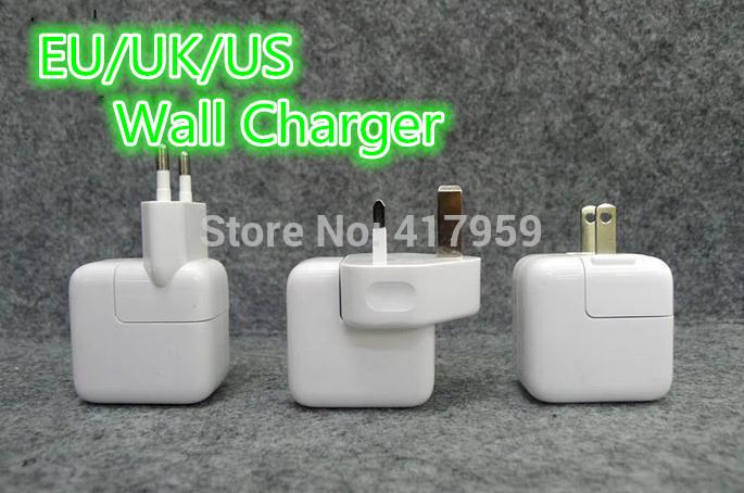 Зарядное устройство для мобильных телефонов OEM USB /ac 10 iPhone 4S 5S 5C /ipad /ipad Mini E-C-01 зарядное устройство для мобильных телефонов effelon 10w usb iphone 4s ipad 2 3 4 5 5s c wall charger for all iphone ipod ipad