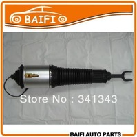 Brand New Front Air Suspension Strut OEM 4E0 616 039AF 4E0 616 040AF