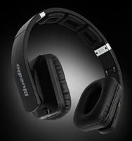 2013 hot sale bluedio bluetooth V4.0 HIFI stereo Bluetooth wireless headset