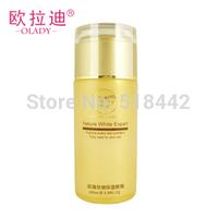 Rose Anti-wrinkle Moisturizing Liquid 100ml nourishing moisturizing wrinkle anti aging hyaluronic acid