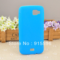 2013 New TPU Case For Fly IQ4411 Quad Energie 2 Cell Phone Cover Anti-skid style free shipping