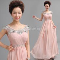 evening dress 2015 formal gown party real sample long evening dresses robe de soiree vestidos vestidos de festa vestido longo