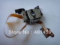 Free Singapore post original optical pickup laser lens AP07 for Alpine car CD changer